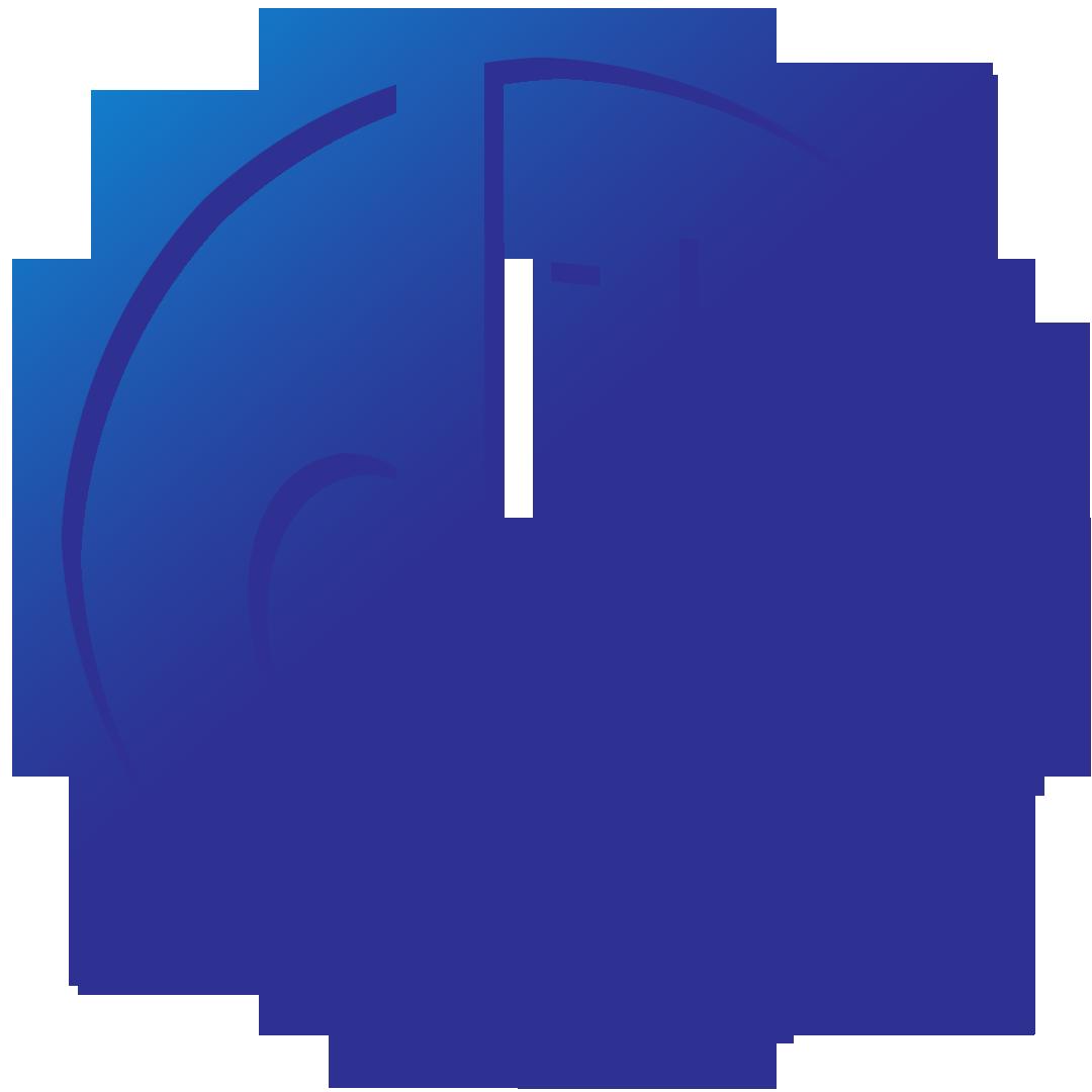 dkhairat.com